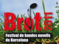Festival del Brot 2011