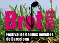 Festival del Brot 2013