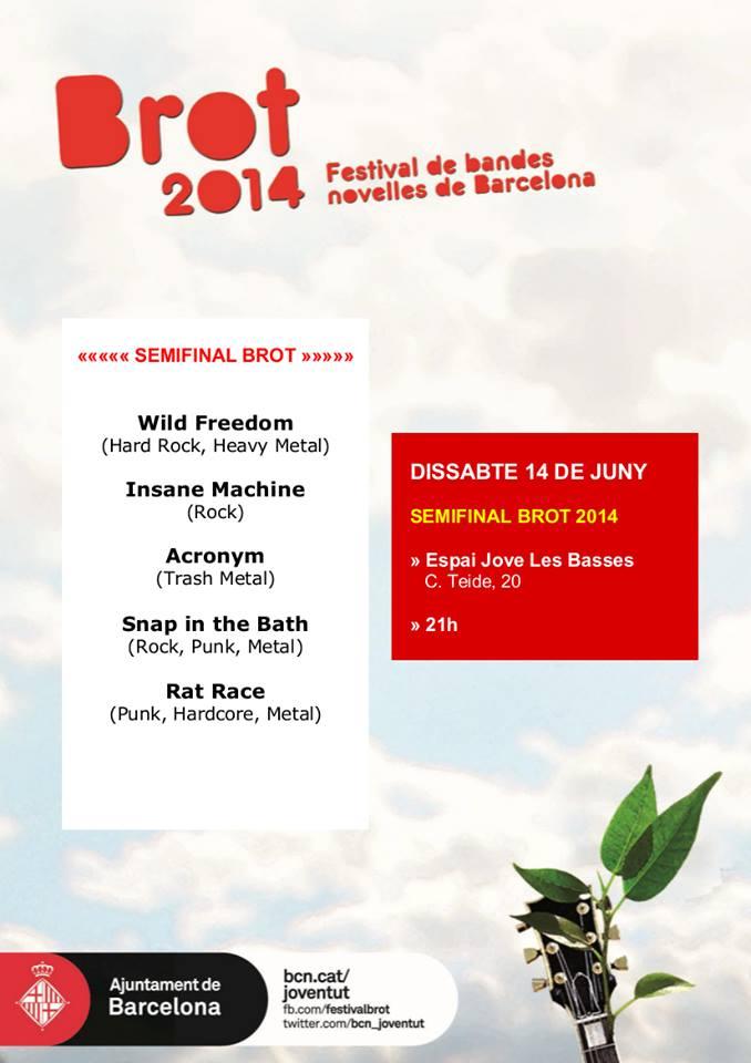Brot_festival_semifinal_basses