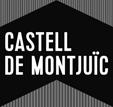 Grafits – Castell de montjuic