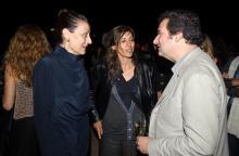 Societat Grec 2010 ©Josep Aznar