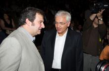 Societat Grec 2011 ©Josep Aznar