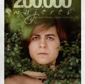 200.000 mujeres
