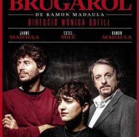 Els Brugarol