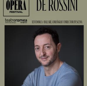 TALLER: L'ÒPERA BUFA DE ROSSINI