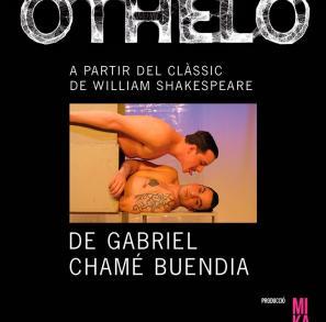 Othelo