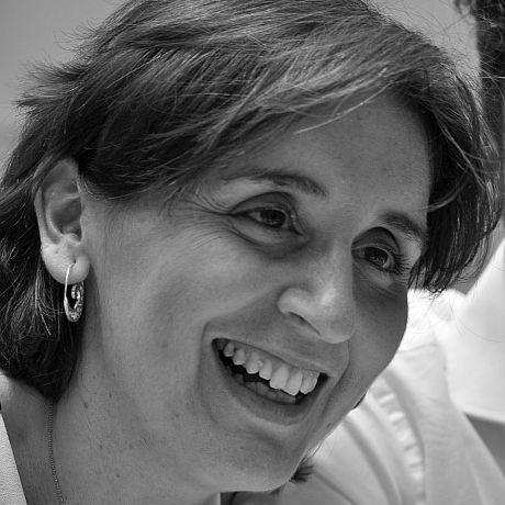Retrat de Rosa Rodríguez Bailón