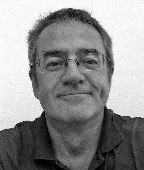 Antoni Laporte