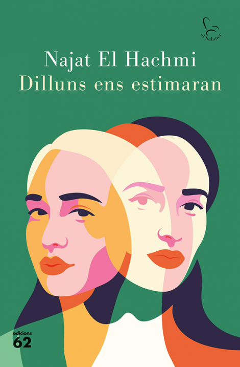 llibre_najat