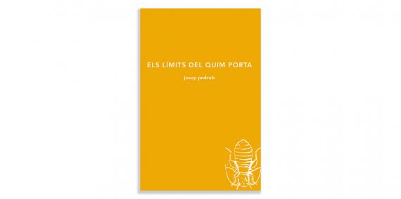 Llibre: Els límits del Quim Porta, de Josep Pedrals