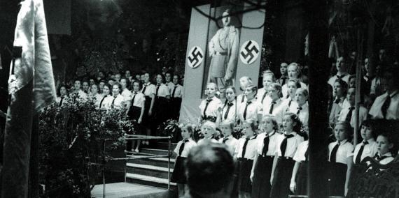 Llibre: Nazis a Barcelona. L'esplendor feixista de postguerra (1939-1945)