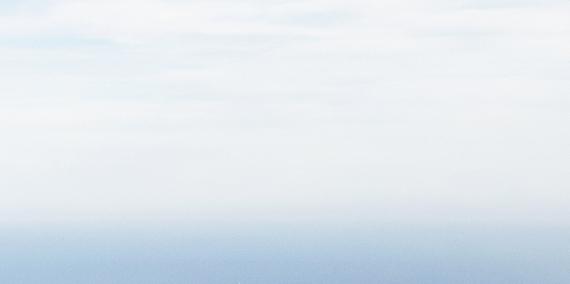 Torre de Collserola. Fotògraf: Gunnar Knetchel