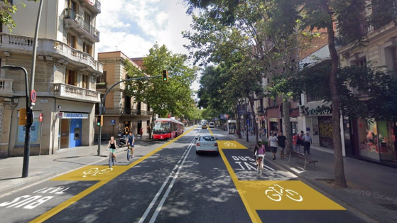 https://www.barcelona.cat/mobilitat/sites/default/files/styles/gallery/public/gallery/mobilitat_13.jpg?itok=r7eXLdfd