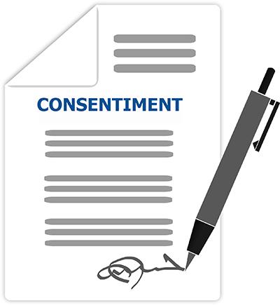 consentiment