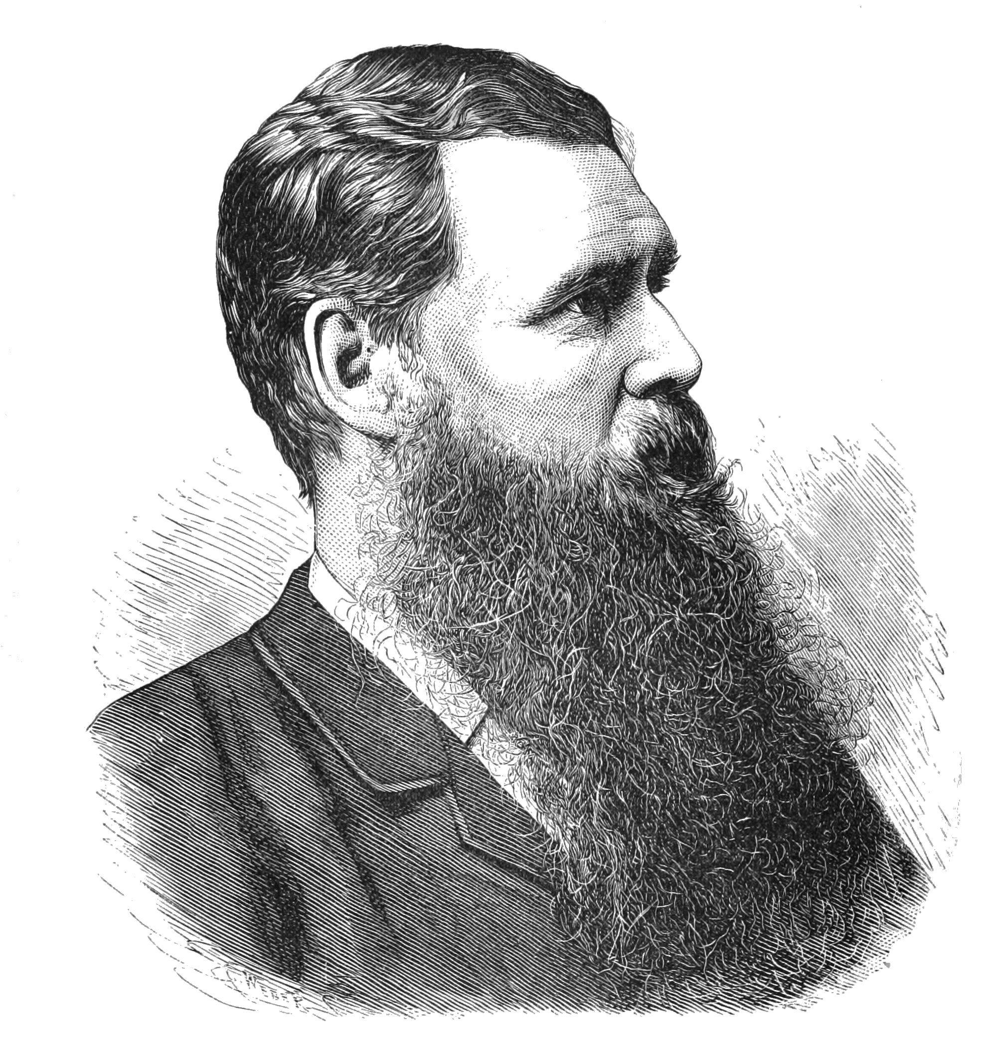"""""""La història ens mostra com les arts, les ciències i les institucions polítiques, a partir dels estats més rudimentaris, es van convertint en el curs de les edats, més intel·ligents, més sistemàtiques, més perfectament organitzats, per a respondre als seus propòsits."""" Edward Burnett Tylor, 1881"""