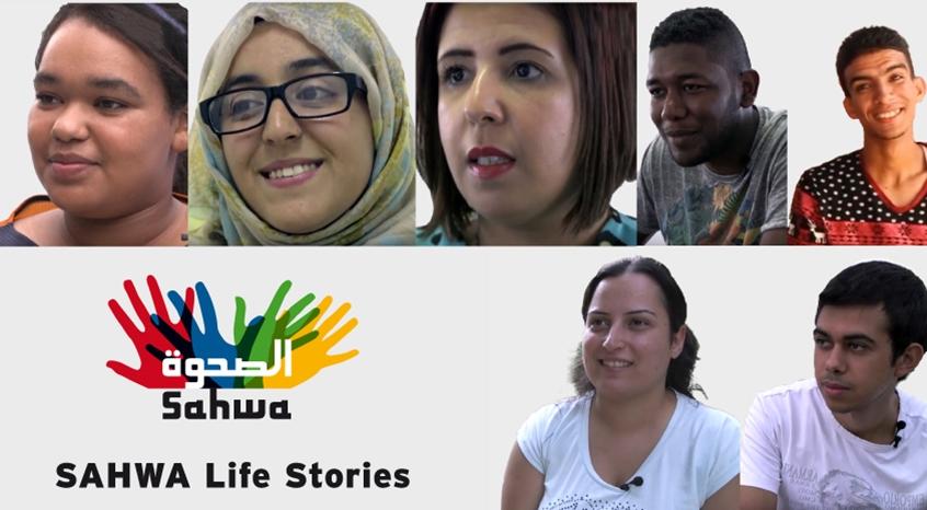SAHWA-Life-Stories-Deliverable-D4.2