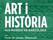 ART I HISTÒRIA