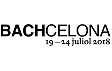 Logo Bachelona datas