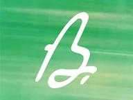 Logo Bachcelona