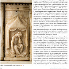 Pàgina 38 Catàleg del Moble
