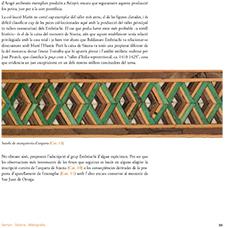 Pàgina 39 Catàleg del Moble