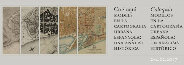 Imágenes del Instituto Cartográfico y Geológico de Cataluña
