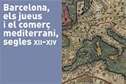Mapamundi:La Mediterrània,Abraham Cresques,1375. Bibliothèque Nationale de France. Barcelona,1959, facsímil.