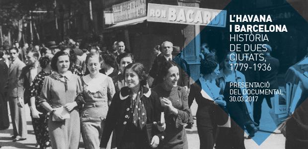 Vaga mercantil. Algunes obreres al Pla de la Boqueria, 19 de juny de 1936 © AFB (Autor: Pérez de Rozas)