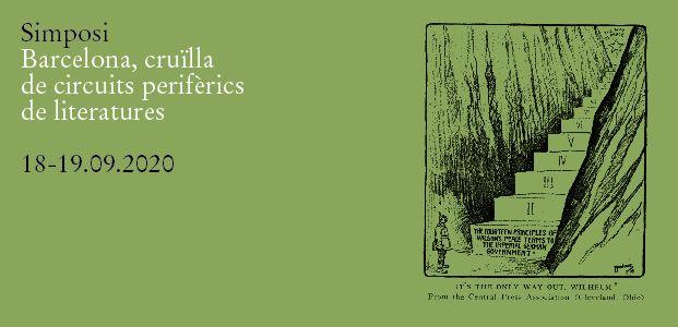 E. A. Bushnell, Review of Reviews, vol. 58, núm. 4, octubre de 1918