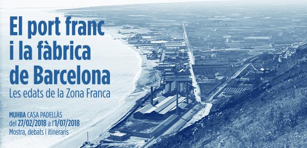El delta del Llobregat desde Montjuïc, 1917. Josep Brangulí. Archivo Nacional de Cataluña