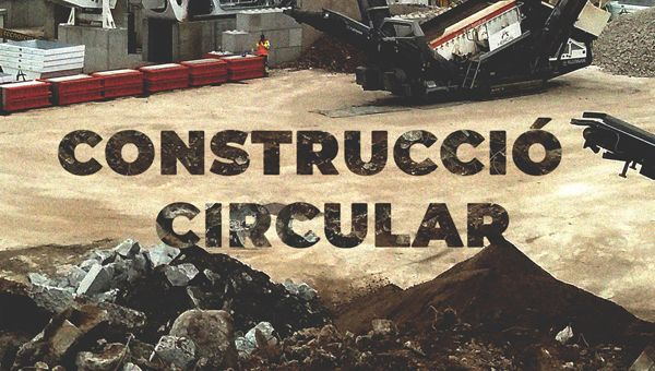 Construcció Circular