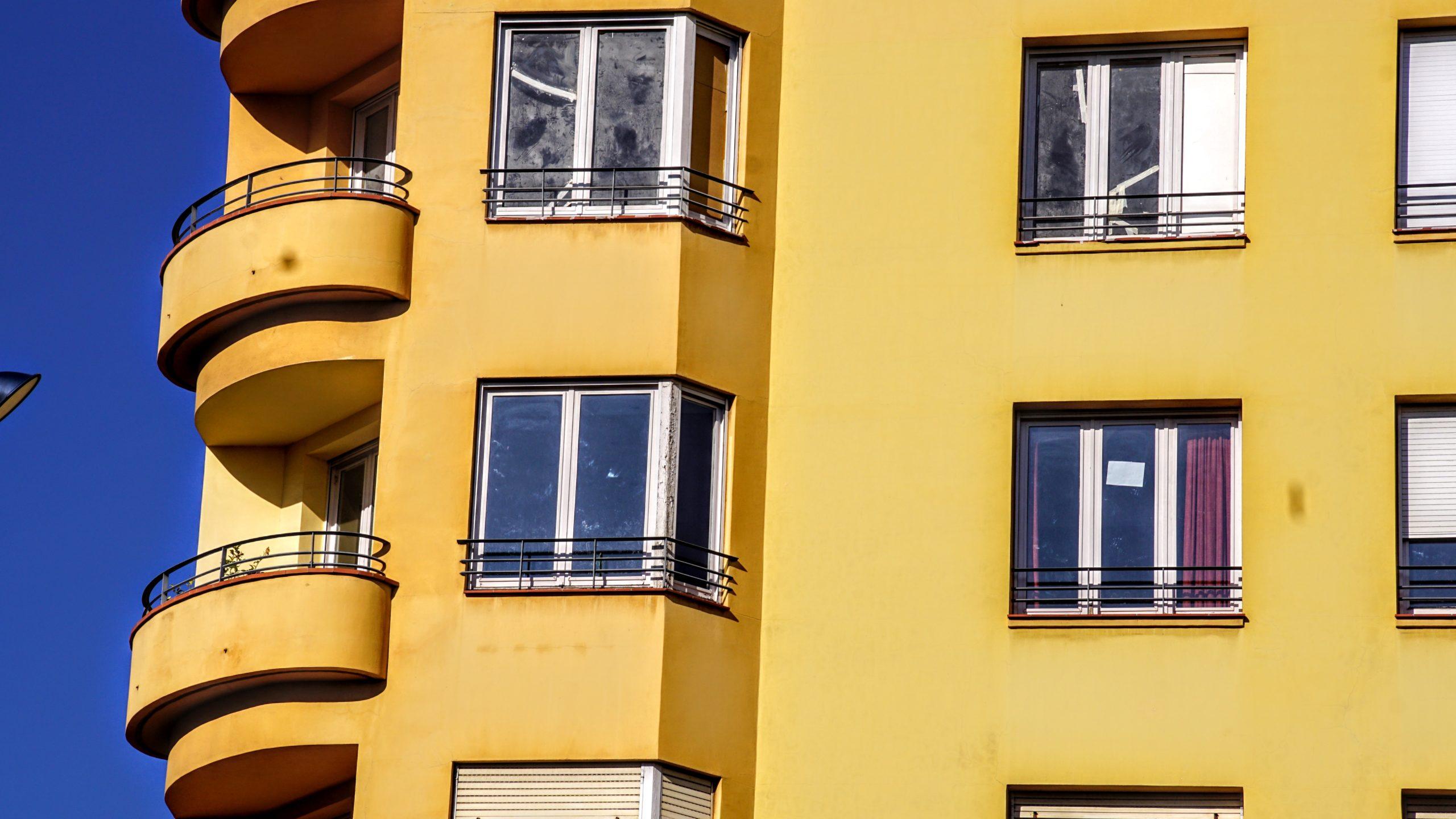 La Barcelona del GATCPAC. Itinerari per l'arquitectura d'avantguarda