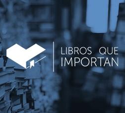 Libros que importan
