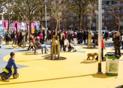 Foto: Ajuntament de Barcelona