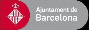 Ajuntament de Barcelona_llimes